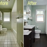 Find The Best Lovely Bathroom Paint Colors For Small Bathrooms