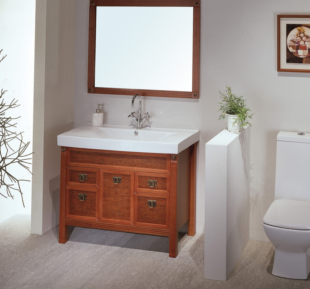 Focal Point Of Bathroom Vanity With Sink Fortmyerfire Vanity Ideas