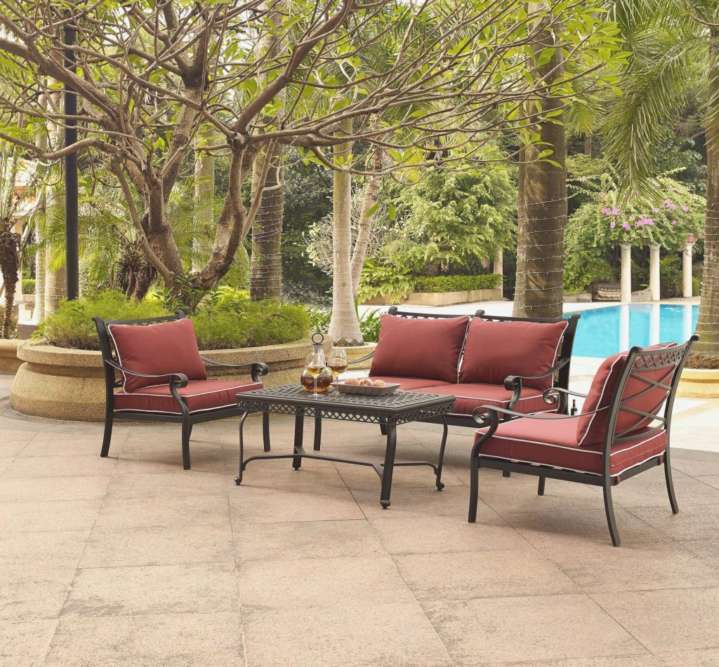 Fortunoff Outdoor Furniture Plus Awesome 50 Elegant Outdoor