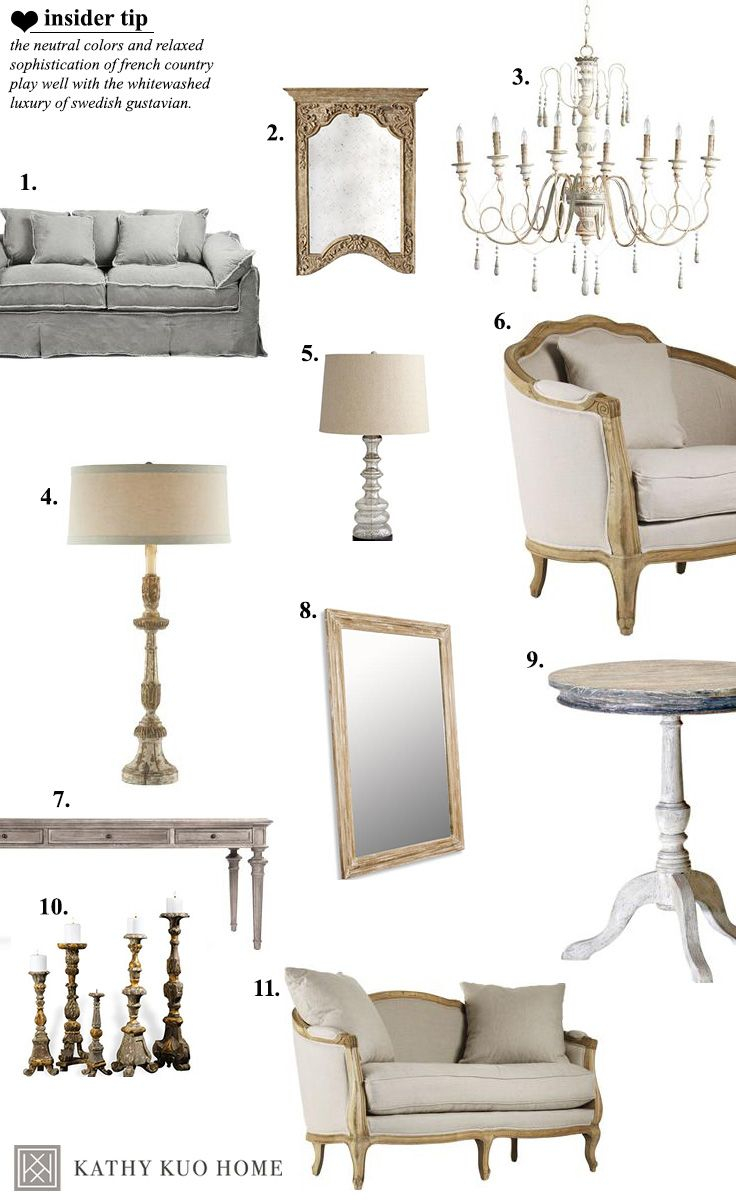 French Country Living Room Design Boards I Like Pinterest