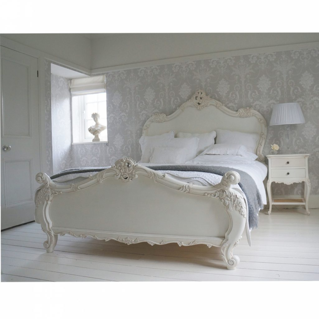 French Grey Bedroom Furniture Uv Furniture
