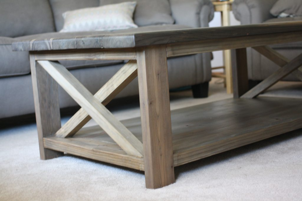Fresh Rustic Square Coffee Table Rustic End Table Set Square Coffee