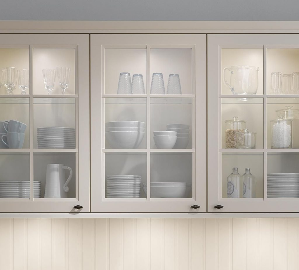 Frosted Glass Doors For Kitchen Cabinets Railing Stairs Cabinet Door