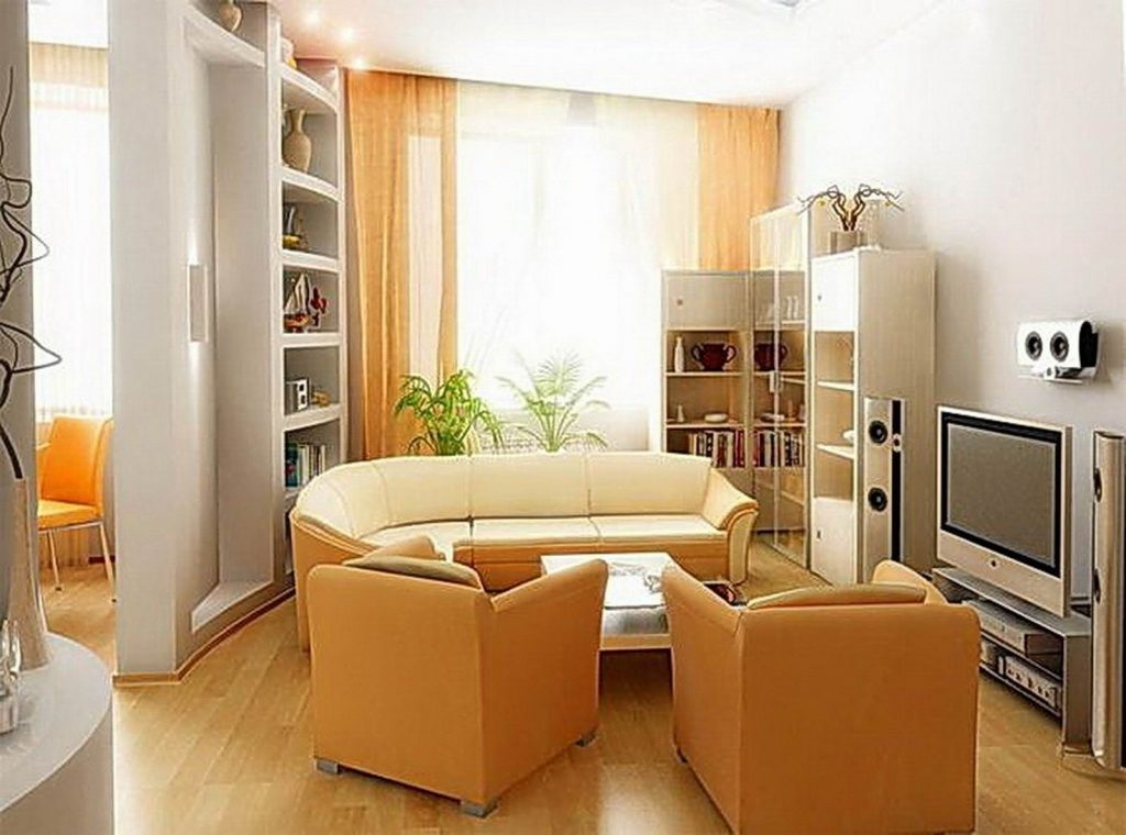 Furniture Arrangement Tv Room Decorating Ideas Small Living Room