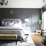 Gaining A Few Extra Inches Diy Projects Pinterest Bedroom