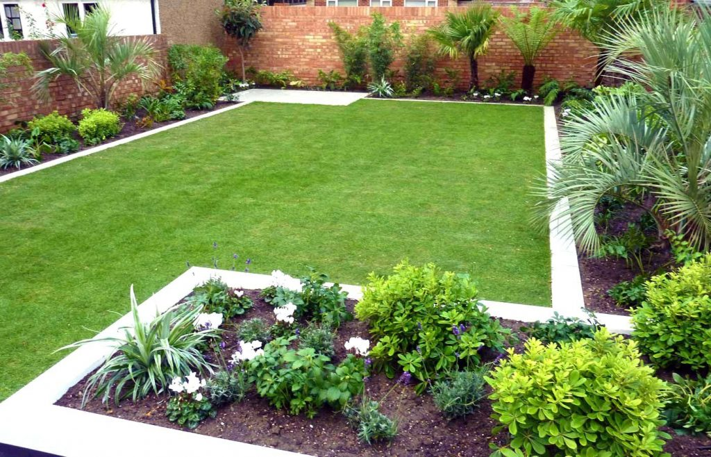 Garden Best Home Garden Ideas Best House Garden Design Best Small