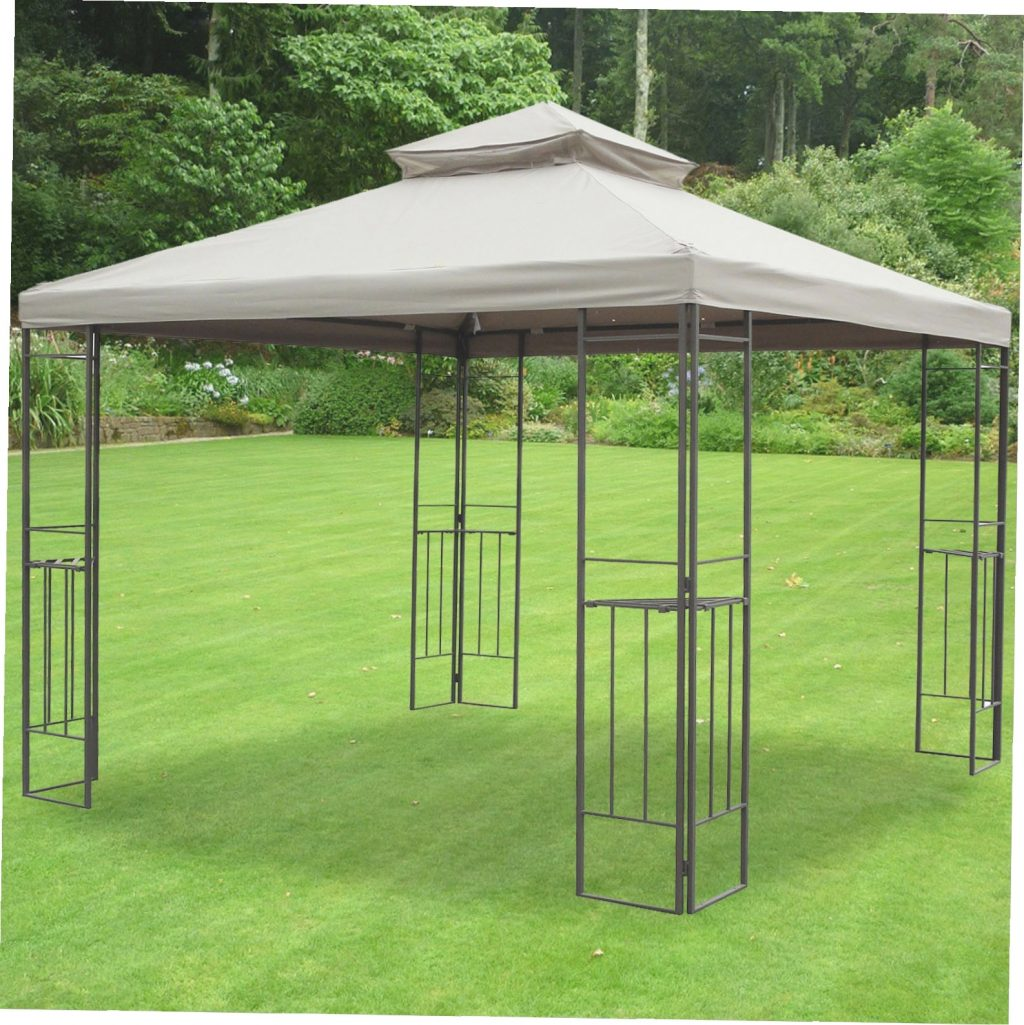 Garden Oasis Gazebo Replacement Canopy Ideas Ideas 5 Tips On How To