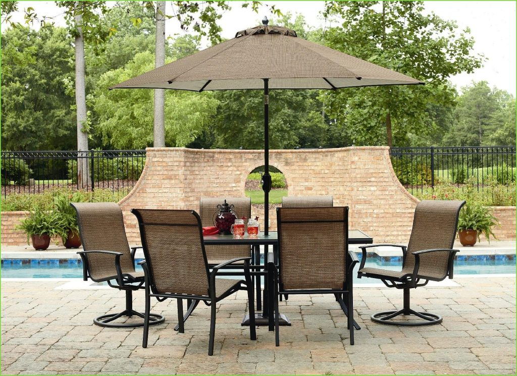 Garden Oasis Patio Furniture Replacement Parts Gallery And Garden