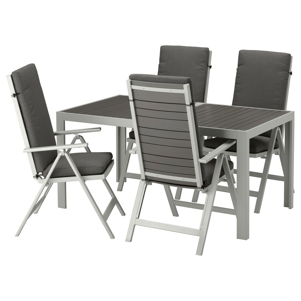 Garden Tables Chairs Garden Furniture Sets Ikea