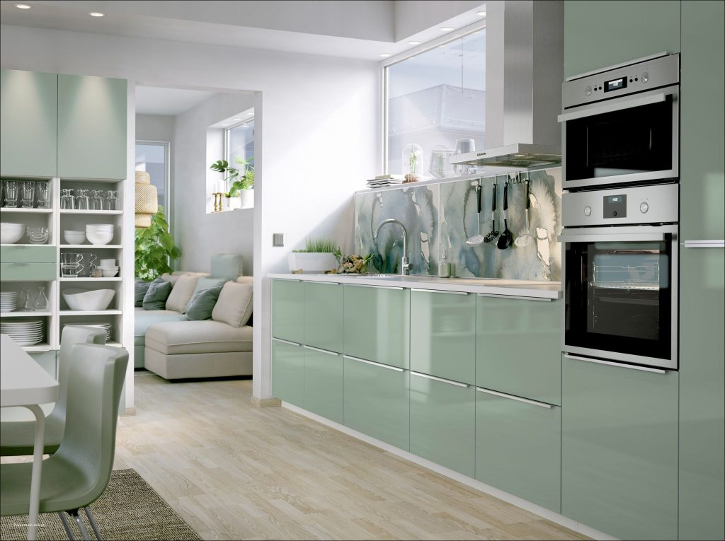High Gloss Lacquer Kitchen Cabinets Fresh Image Result For High