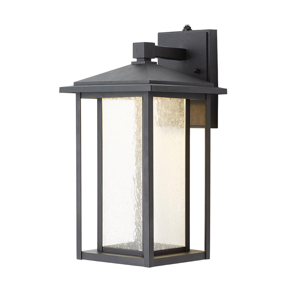 Home Depot Outdoor Wall Lighting 7685