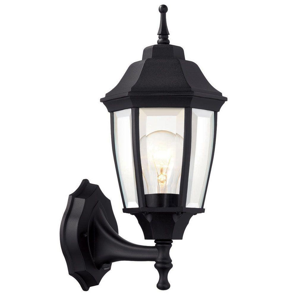 Home Depot Outdoor Wall Lighting Truechatco
