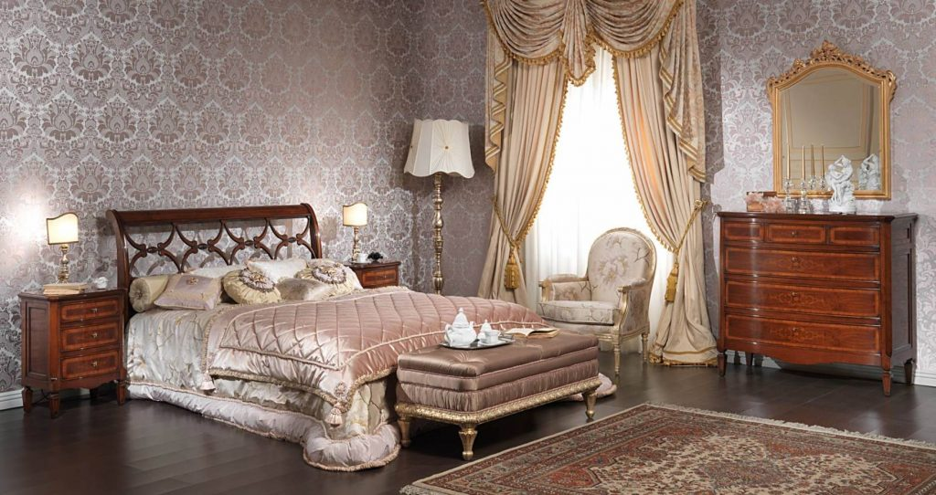 How Magnificent Victorian Bedroom Ideas Atzine