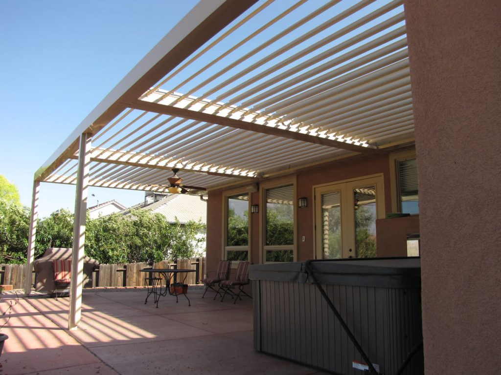 How To Build A Patio Cover Design Theswanx Patio How To Build A