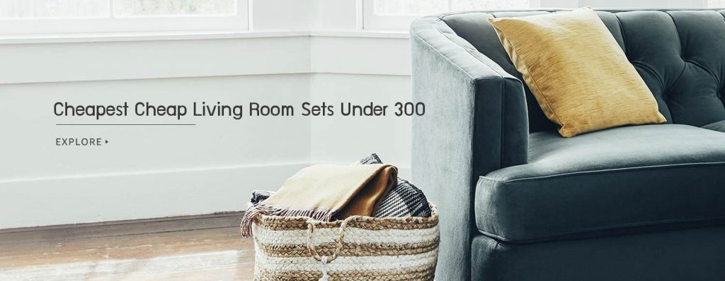 How To Completely Change Top 10 Wayfair S Living Room Furniture