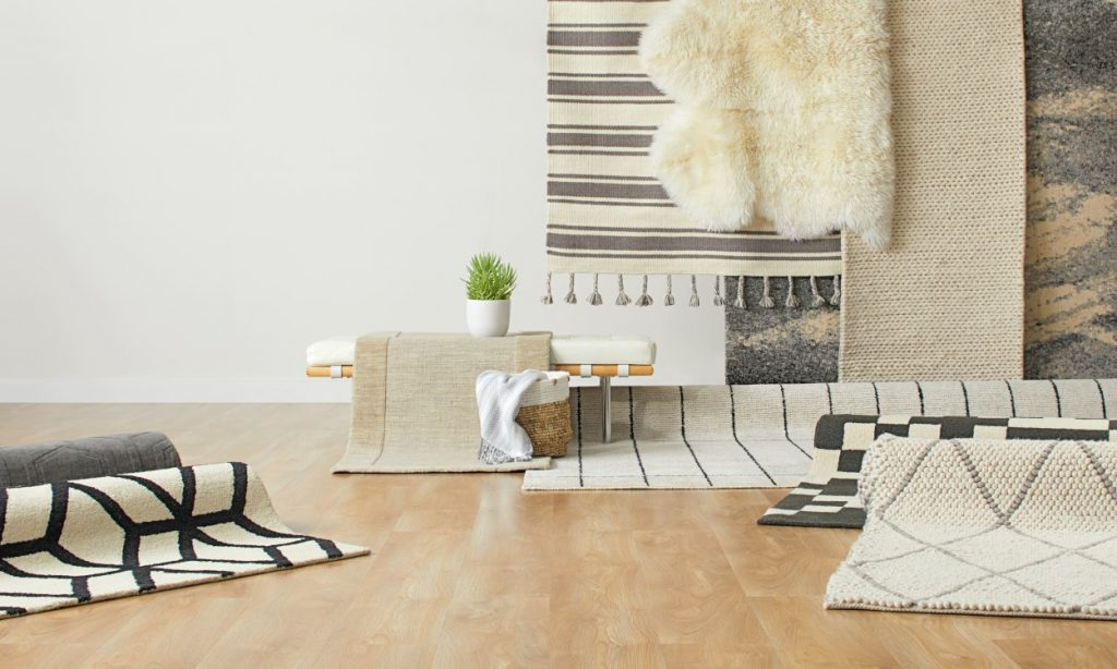 How To Pick The Best Rug Size And Placement Overstock