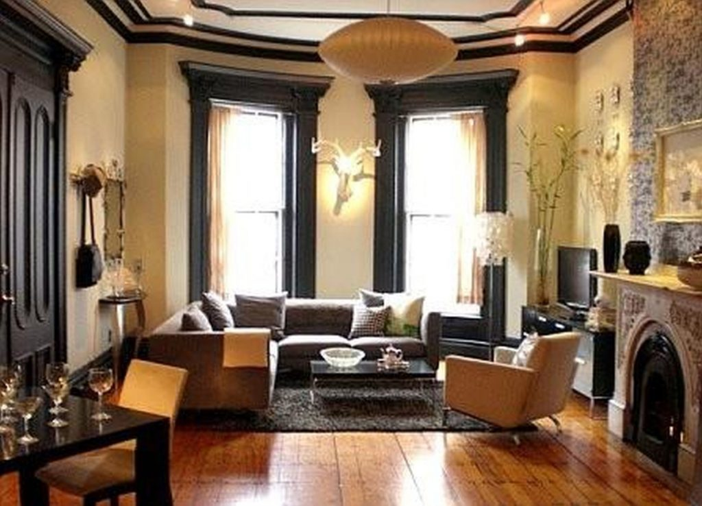 Ideas Goegeous Pottery Barn Living Room Ideas