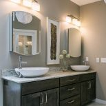 Image 18640 From Post Design A Bathroom With Reno Ideas Also