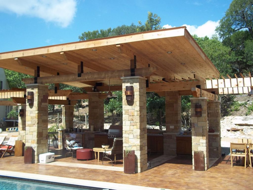 Images Of Backyard Patio Covers Patio Decoration Backyard Patio