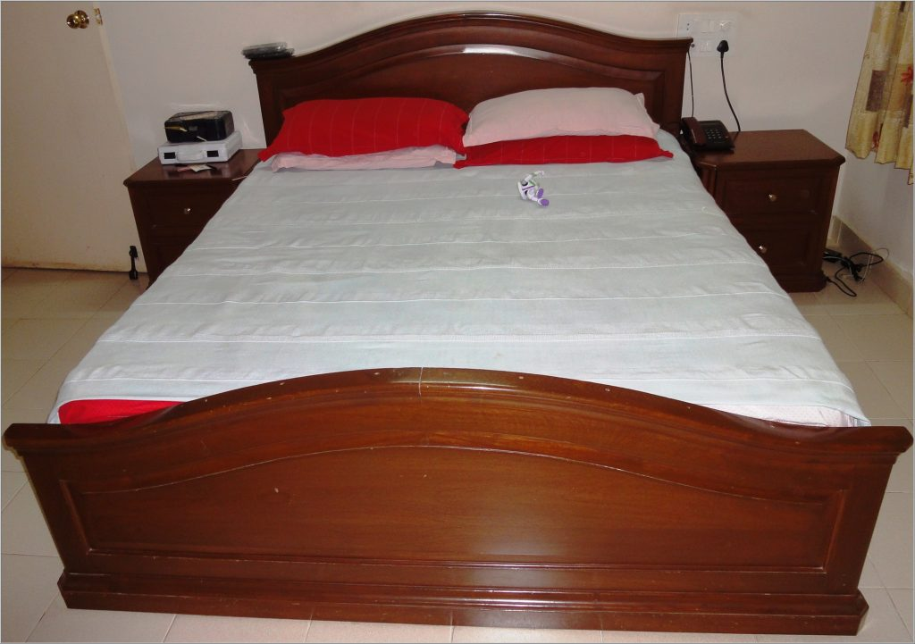 Indian Bed Designs With Storage Fascinating Decor Wooden Beds