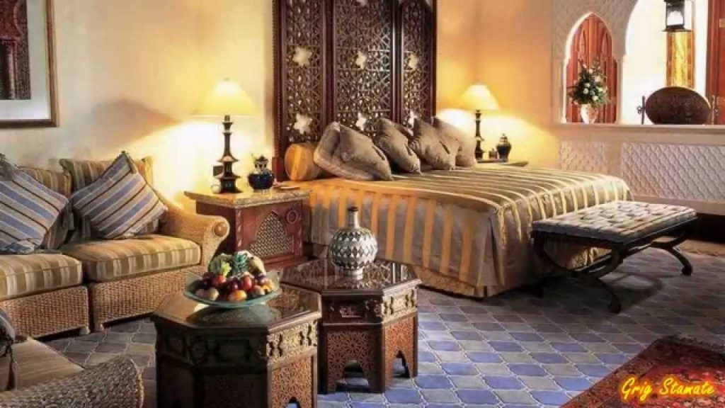 Indian Style Decorating Theme Indian Style Room Design Ideas Youtube