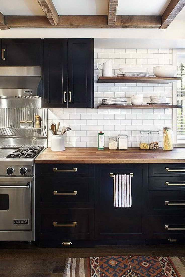 Industrial Kitchen Cabinet Hardware Cabinets Guide Kitchen