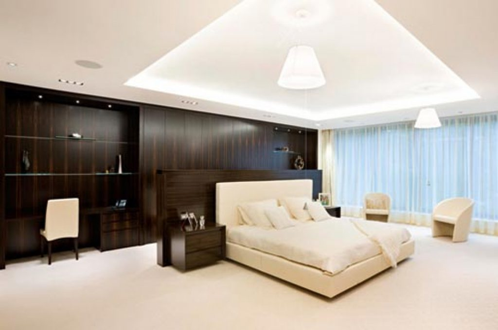 Inside Luxury Mansions Bedrooms Luxury Home Design And Decorating