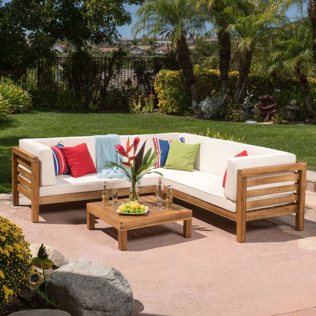 Inspirational American Signature Fort Myers 5 Inspiring Outdoor