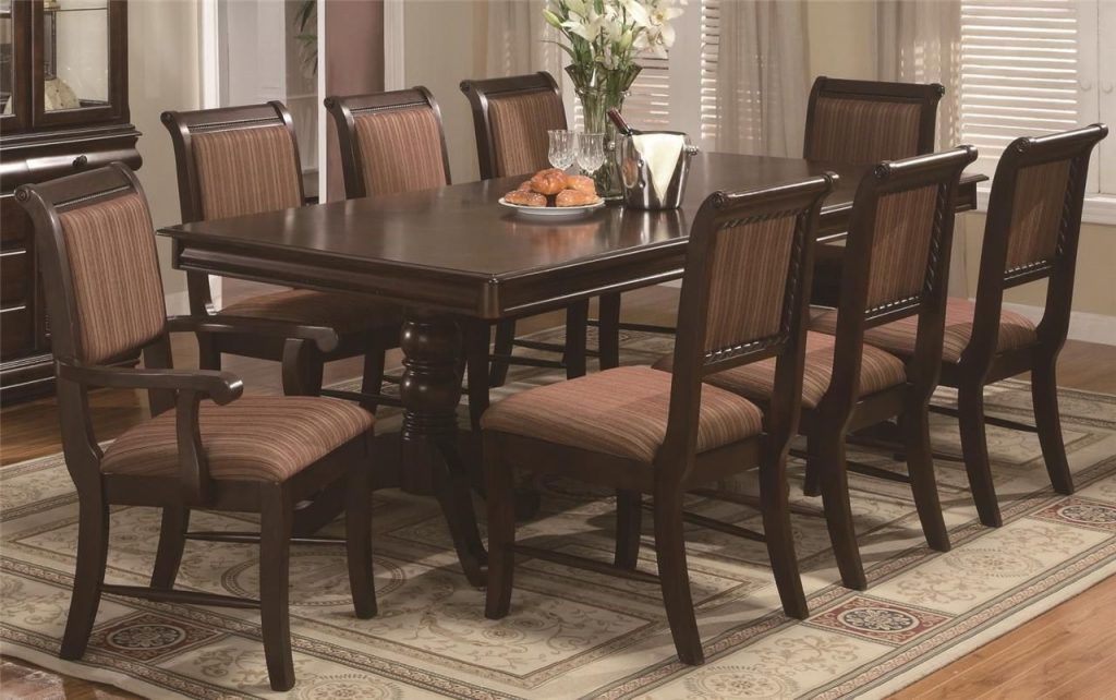 Inspiring Amazing Dining Table Chairs Set 6 Chair Room Innards In