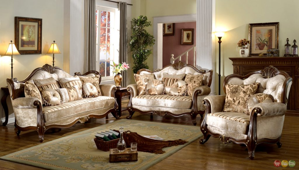 Interior Antique Living Room Furniture Antique Furniture Stores