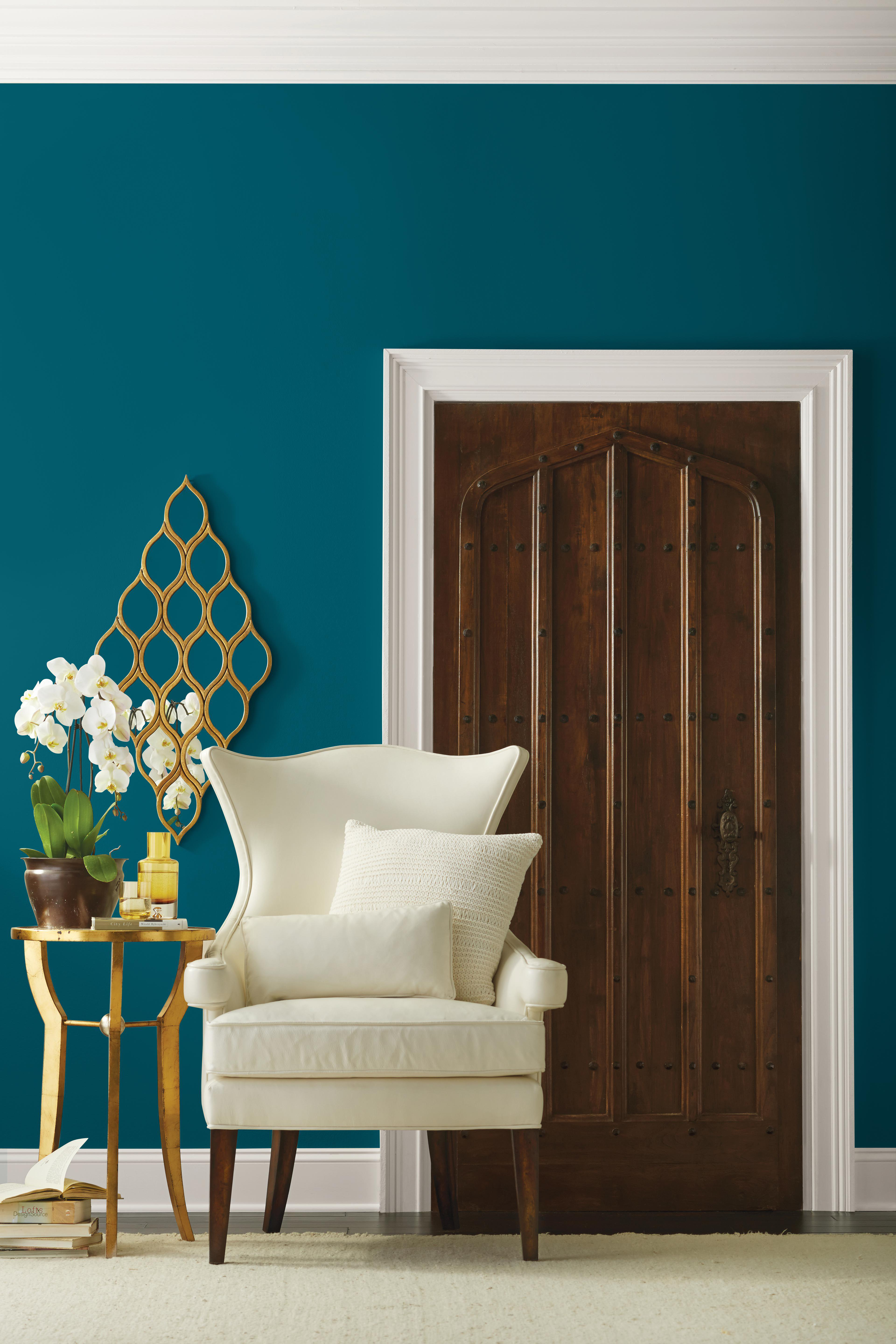 Interior Wall Colors Color Trend Interior Wall Colours Asian Paints Layjao