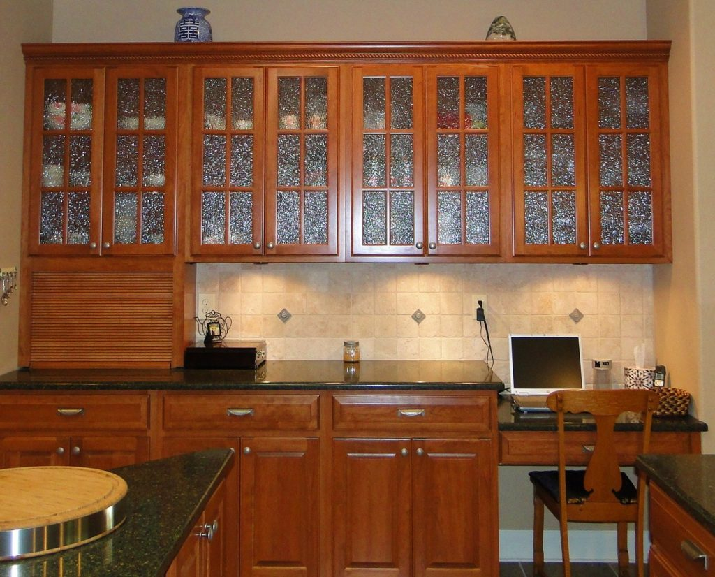 Kitchen Design Awesome Cabinet Glass Door Styles Replacement Doors