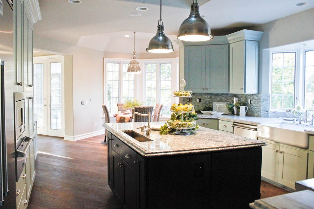 Kitchen Design Cool Famous Modern Pendant Lighting Ideas