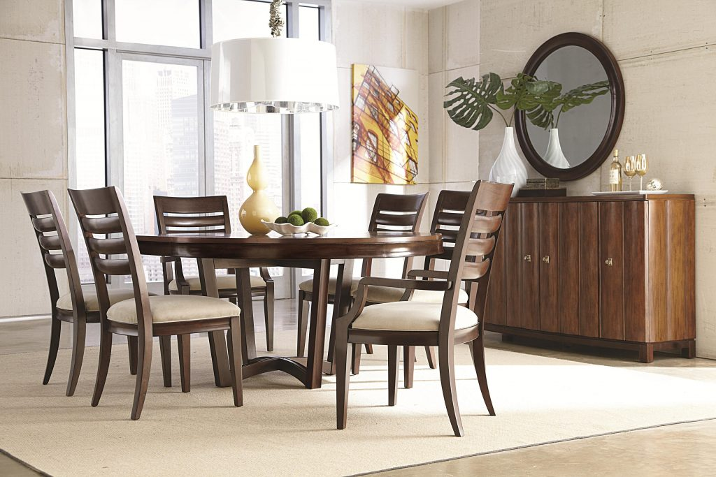 Kitchen Design Incredible Room Gorgeous Table Set Round Dining