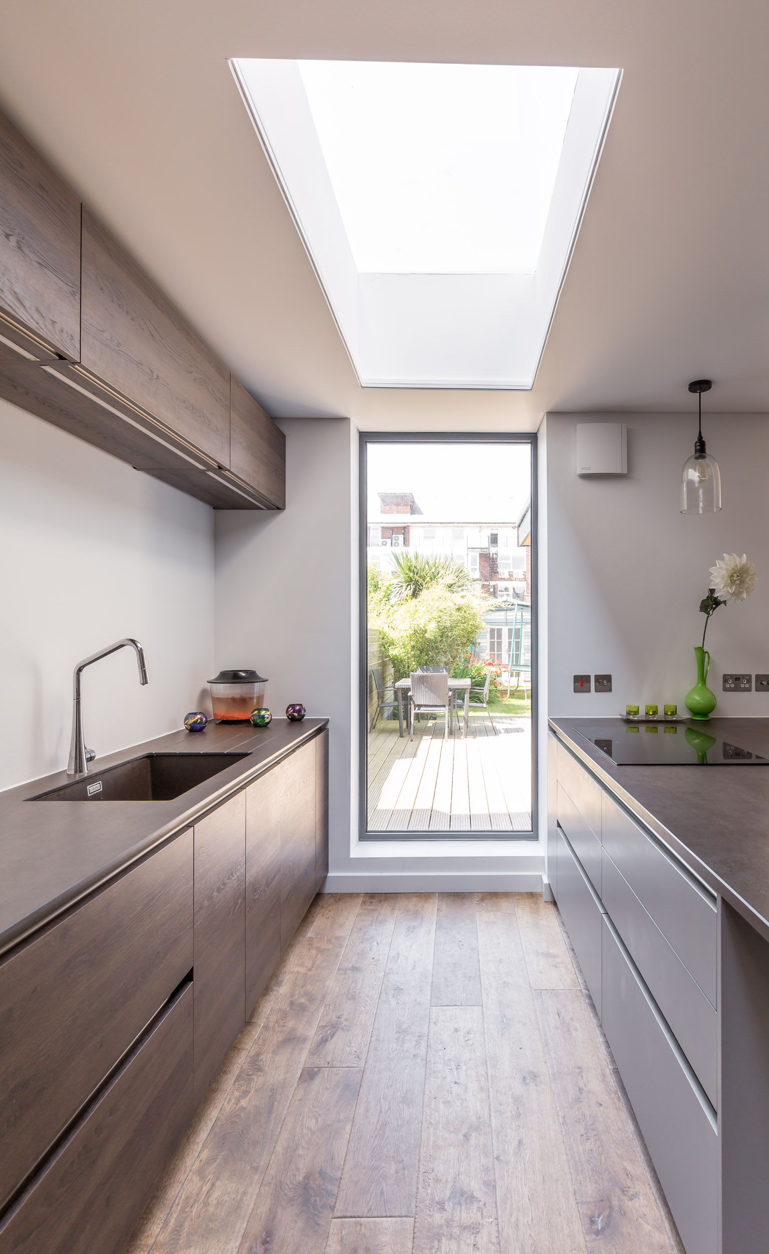 Kitchen Design Inspiration For Your Beautiful Home Small Kitchen