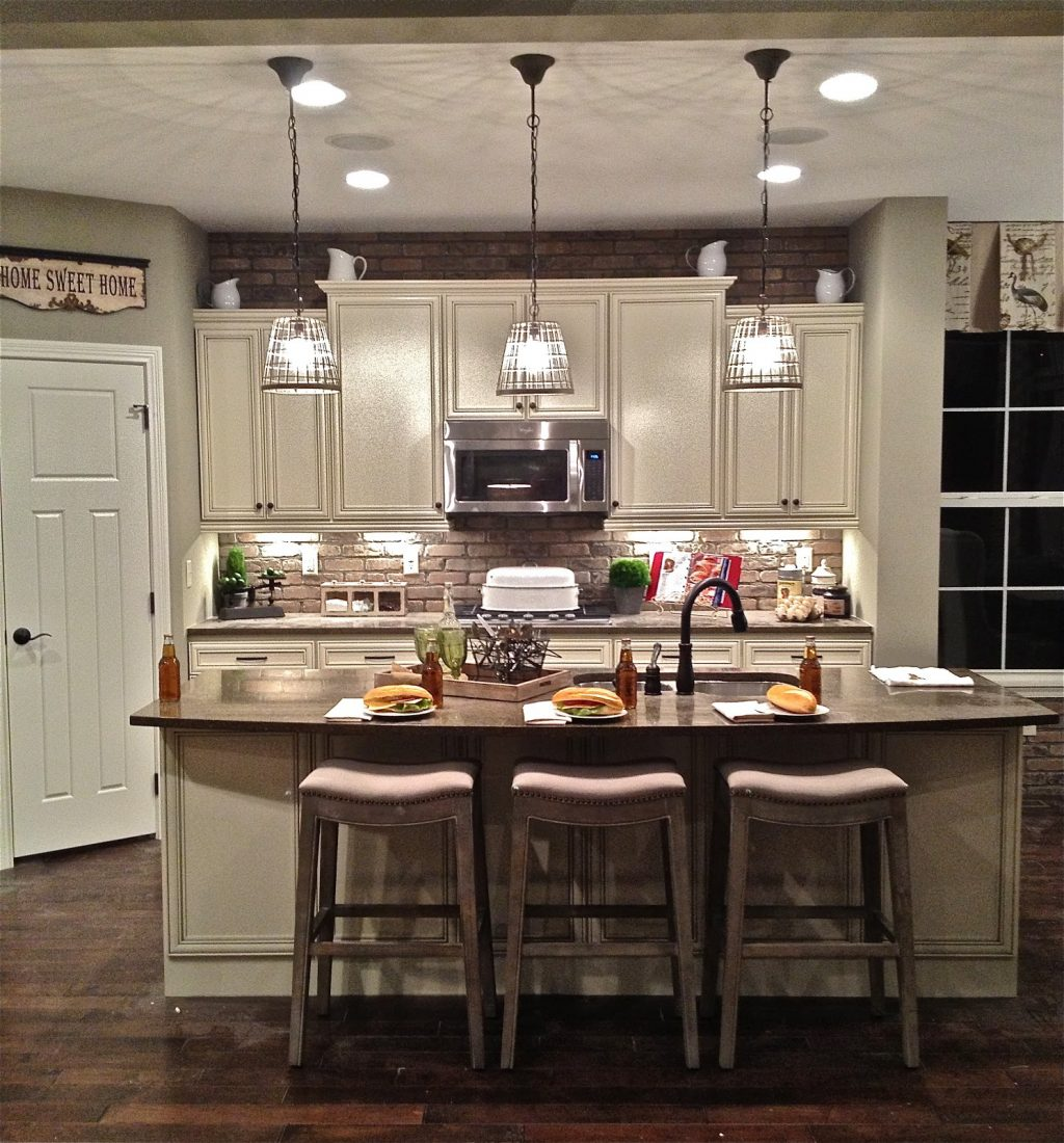 Kitchen Design Island Ideas Inspirational Pendant Lighting For 83