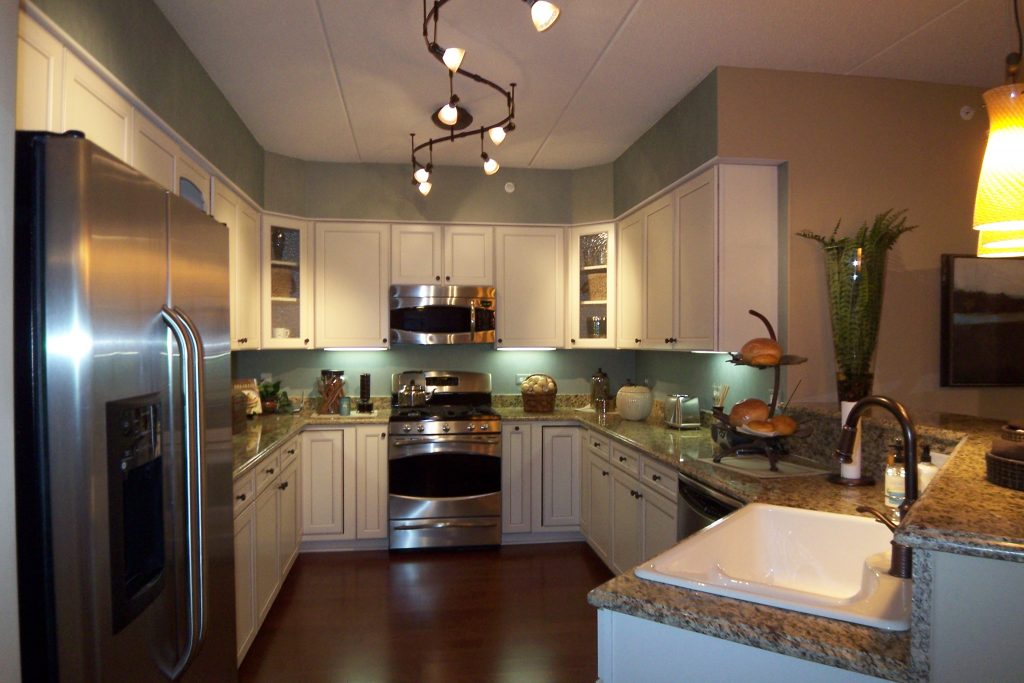 Kitchen Design Marvelous Lighting Ideas With Ceiling Track For