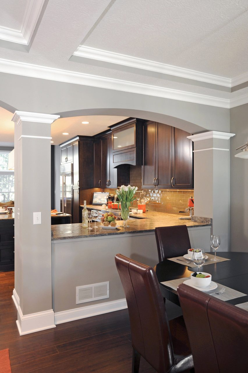 Kitchen Island Cottage Kitchen Islands Kitchen Island Ideas For A