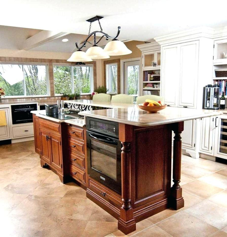Kitchen Island With Granite Top And Seating Where To Buy Kitchen