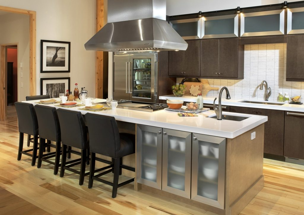 Kitchen Islands With Sink Dishwasher And Seating Kitchen Amazing