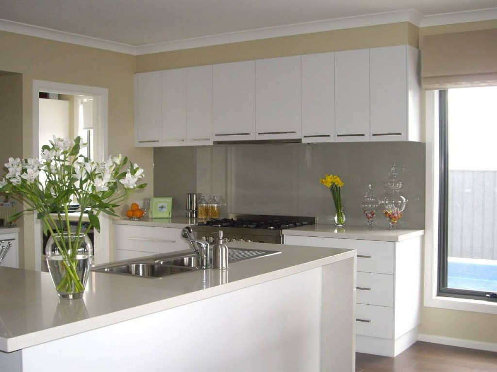 Kitchen Small Kitchen Paint Colors With White Cabinets White Layjao