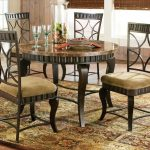 Dining Room Sets Edmonton