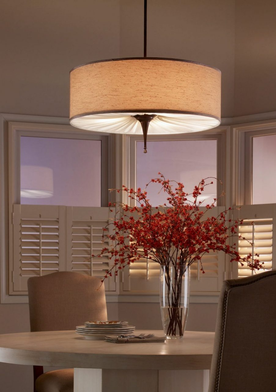 Lamp Dinner Room Light Fixtures Lights To Go Over Dining Room