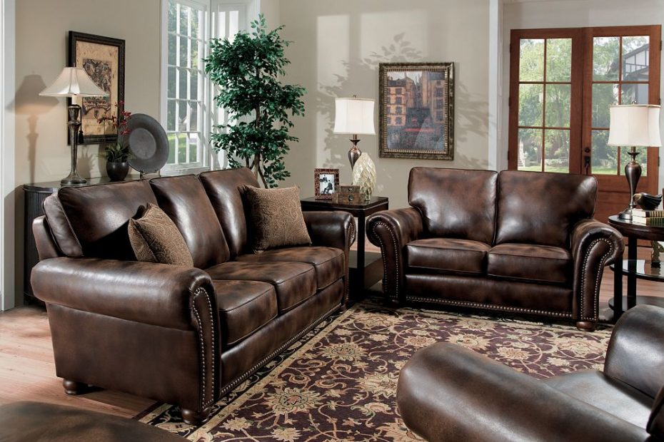 Lane Archives Knoxville Wholesale Furniture
