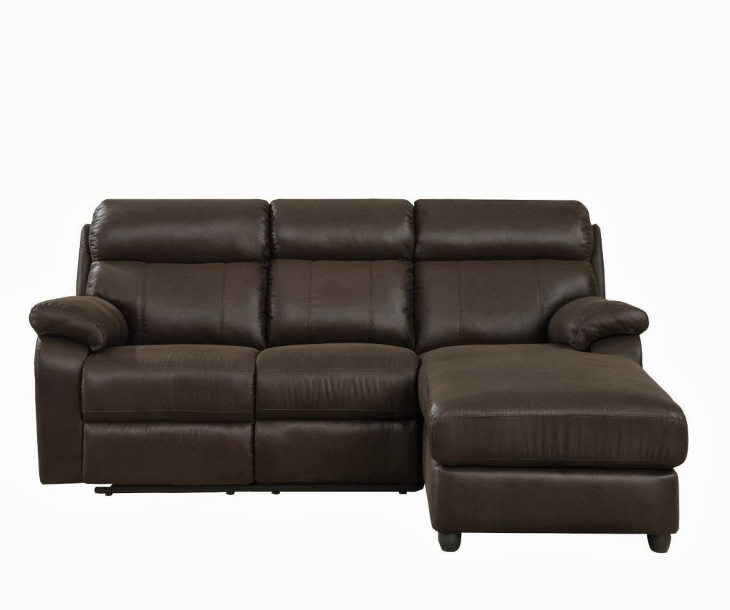 Lazy Abson Recliners Recliner Sectional Power Boy Flexsteel Best