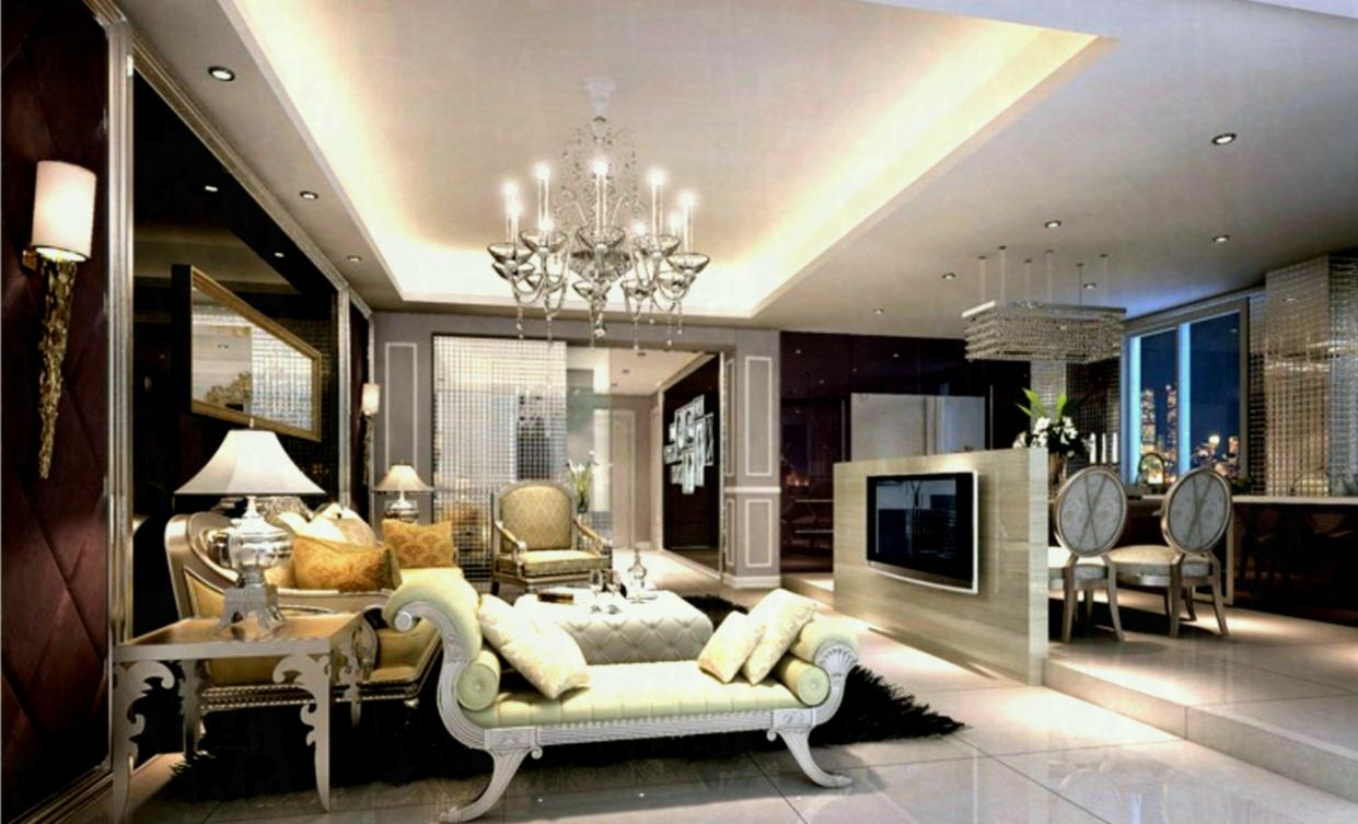 Light Up Your Living Room With Led Lighting Ideas For Living Room Layjao