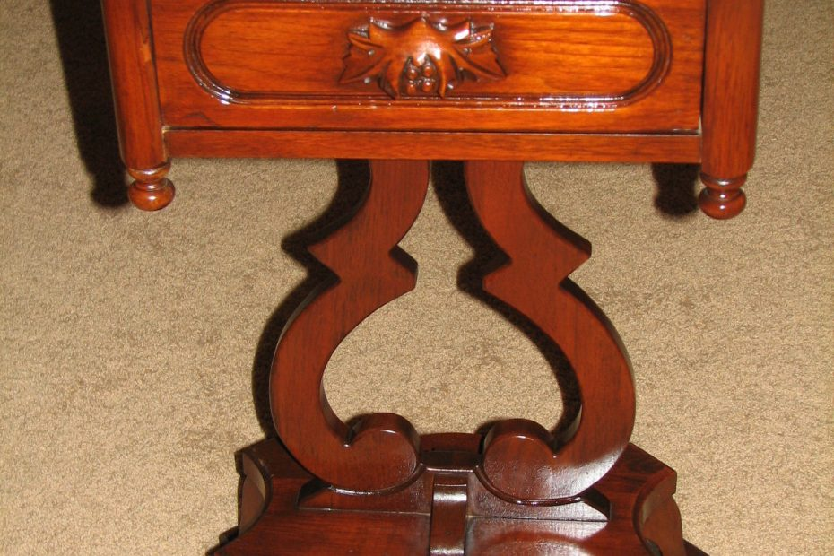 Lillian Russell Bedroom Furniture Impressive With Image Of Lillian