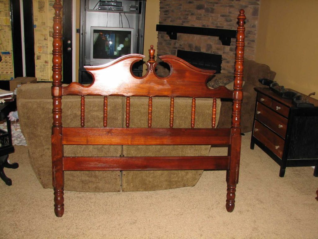Lillian Russell Bedroom Images Furniture And Awesome Suites Antique