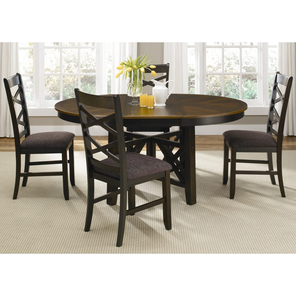 Living Laminate Chairs Same Collections Moore Wayfair And Benjamin