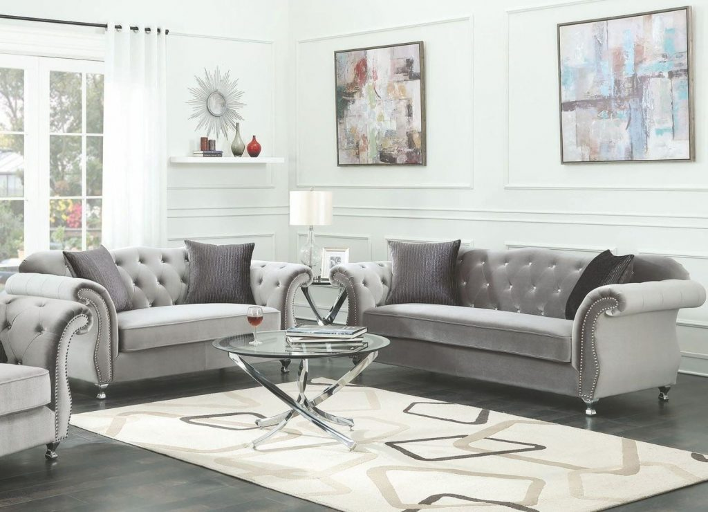 Living Room Brilliant Black And Silver Living Room Ideas Bedroom